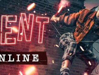 Rent online Hope Mill Theatre
