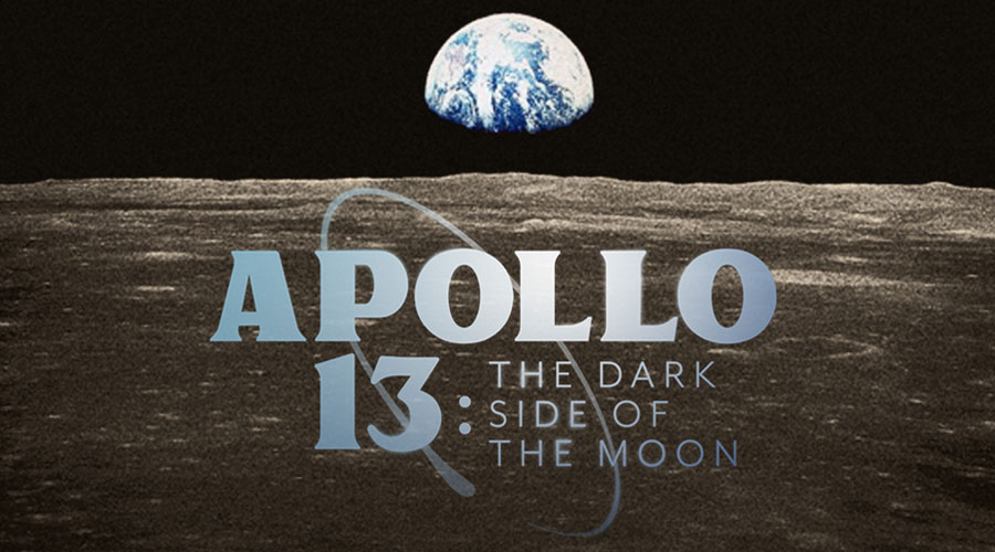 Apollo 13 Original Theatre Company