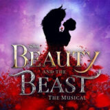 Disney's Beauty and the Beast UK Tour
