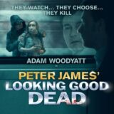 Looking Good Dead Tour 2021 – Book tickets now