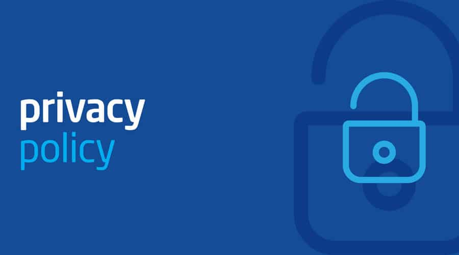 Showcall Online Privacy Policy