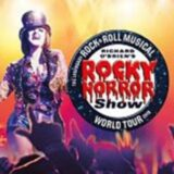 Rocky Horror Show UK Tour 2021 – Tickets are now on sale