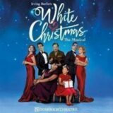 White Christmas Tour 2021 – Book tickets now