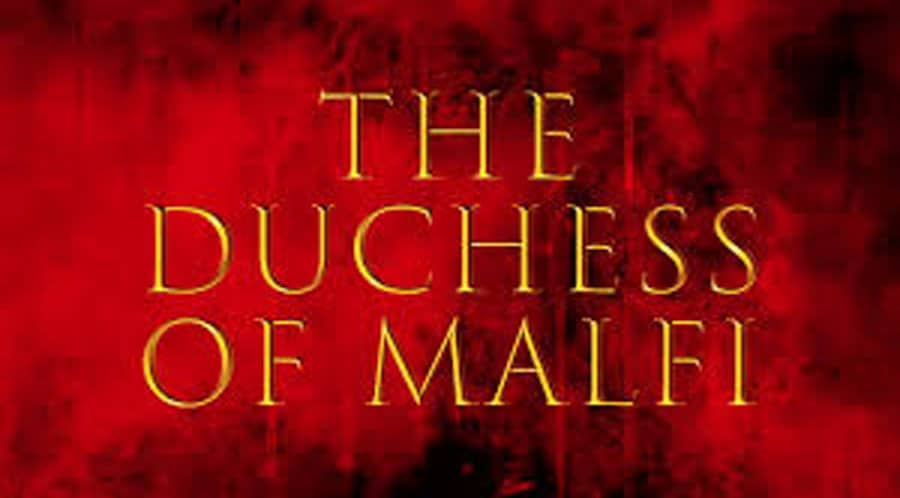 The Duchess Of Malfi Streaming