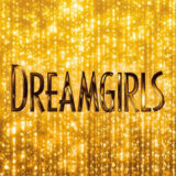 Dreamgirls musical tour 2022 – Full tour schedule and tickets