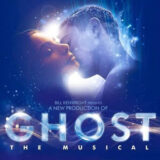 Ghost the musical tour 2021 – preliminary tour schedule