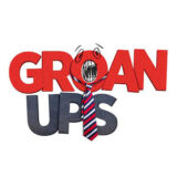 Groan Ups UK Tour 2021 – Tickets on sale now