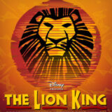 The Lion King UK Tour – Tour schedule and tickets