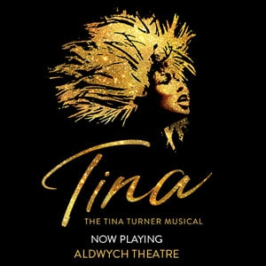 West End Theatre Tina musical tickets