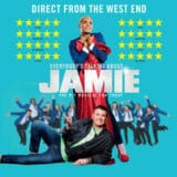 Everybody's Talking About Jamie UK Tour 2021