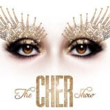 The Cher Show UK Tour 2022 – Cher Show tour sdchedule and tickets