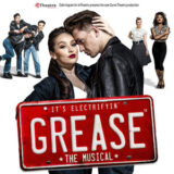 Grease UK Tour 2021 – Full tour schedule and tickets