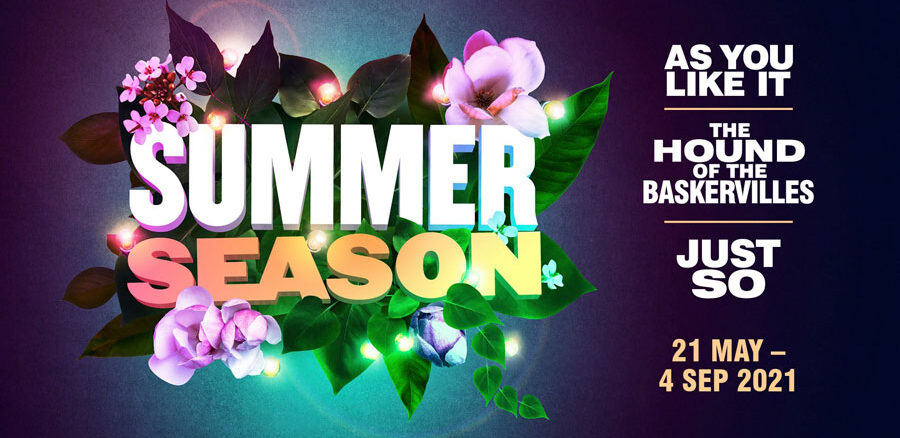 Watermill Theatre Summer Season
