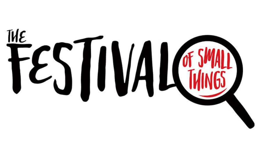 Festival of Small Things