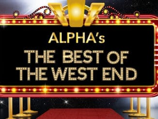 Best of West End