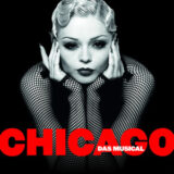 Chicago UK Tour 2021 – Chicago tour schedule and tickets