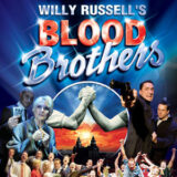 Blood Brothers UK Tour – Tour schedule and tickets